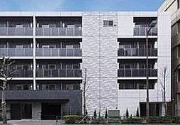 ガーラ・ヴィスタ練馬[1階]の外観