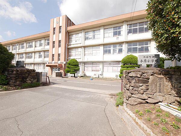 一刻館I 8階の賃貸【福岡県 / 京都郡苅田町】