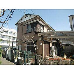 豊田駅 5.0万円