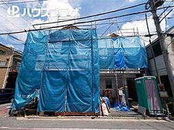青砥駅 5,198万円