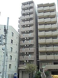不動前駅 8.8万円