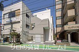 二日市駅 4.2万円