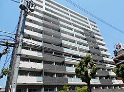 Groove Nipponbashi[2階]の外観