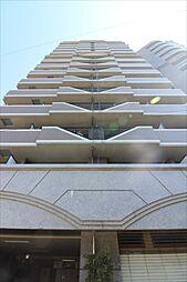 エステ−トモア警固本通り[2階]の外観