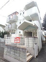 【敷金礼金0円!】福岡市地下鉄七隈線 七隈駅 徒歩19分