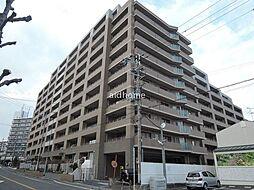 堺市南区原山台1丁