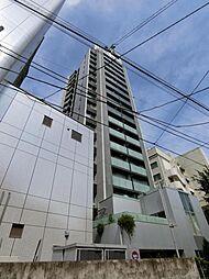 渋谷区松濤2丁目