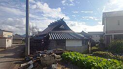 篠山市郡家