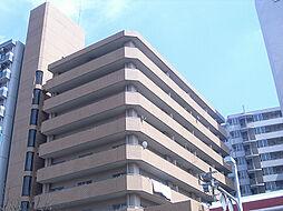 233博多ビルII[3階]の外観
