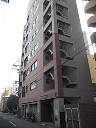 新大阪オクノビル
