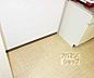内装,1K,面積16.6m2,賃料2.9万円,JR山陰本線 丹波口駅 徒歩10分,阪急京都本線 西院駅 徒歩13分,京都府京都市下京区西七条赤社町