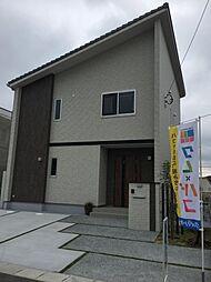 飯塚市伊岐須