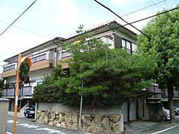 北伊丹駅 1.5万円