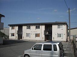 赤湯駅 4.4万円