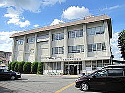 [一戸建] 兵庫県神戸市北区鈴蘭台南町7丁目 の賃貸【/】の外観