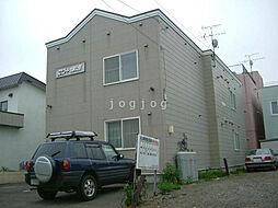 平和駅 4.0万円