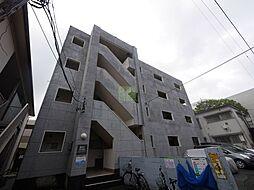 阿佐ヶ谷駅 8.7万円