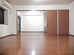 ローヤルマンション筑紫丘[1階]の外観