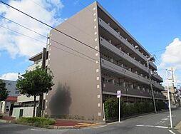 Village House幕張本郷[2階]の外観