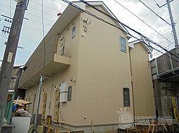 八丁畷駅 5.9万円