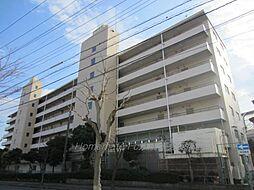 昭和コーポ[2階]の外観