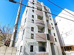 クグイ -Kuguhi-[3階]の外観