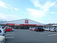 松源高野口店まで297m