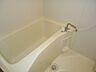 風呂,1DK,面積31.28m2,賃料3.5万円,,,福岡県久留米市合川町