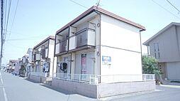 熊谷駅 2.6万円
