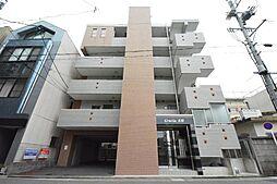 Gracia名駅[3階]の外観