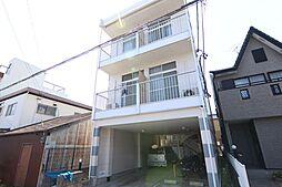 桜駅 4.6万円