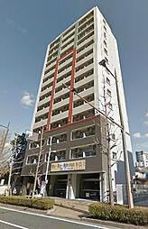 リファレンス小倉駅前[4階]の外観