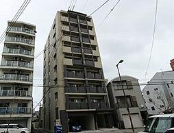 シャイン博多東[5階]の外観