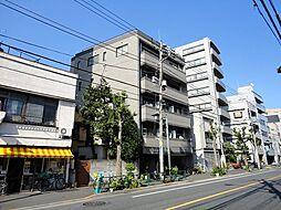 高円寺駅 9.3万円