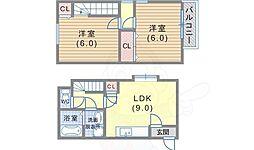 神戸5番館