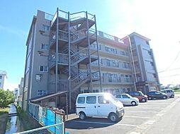 藤栄ビル[3階]の外観