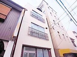 湊川公園駅 3.3万円
