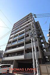 竹下駅 6.7万円
