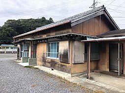 志摩磯部駅 85万円