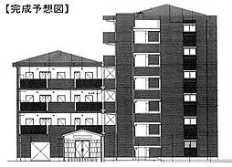 JR山陽本線 西明石駅 徒歩3分の賃貸マンション