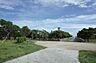 新都心公園(徒歩7分 約500m)