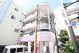 岡山駅 3.6万円