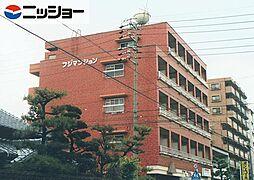 西一宮駅 2.1万円