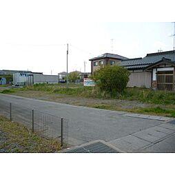 土浦駅 0.2万円
