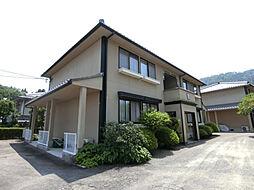 トロッコ嵐山駅 6.5万円