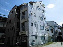 玉出駅 2.1万円