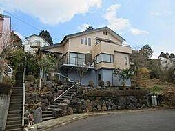 田方郡函南町平井