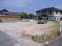 堺市中区八田南之町