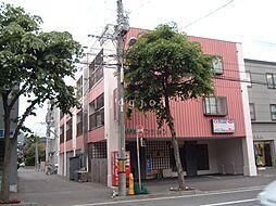 澄川駅 2.8万円