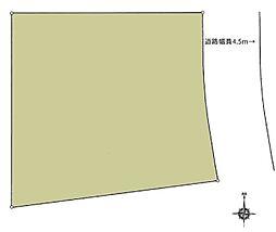 横浜市保土ケ谷区新井町